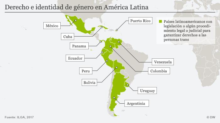 Infografik Karte Rechte Homosexualität SPA