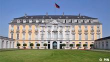 Schloss Augustusburg Brühl 33