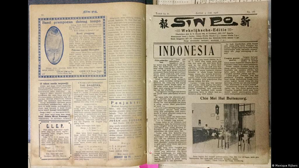 Gambar Ilustrasi Suatu Buku Ilmiah Atau Buku Cerita Mengapa Banyak Orang Tetap Bodoh Walau Membaca Buku Indonesia