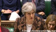 England Theresa May Salisbury incident