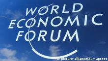 WorldLink: Understanding the World Economic Forum | World| Breakings