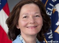 Номінована на посаду очільниці ЦРУ Джина Гаспел має суперечливе минуле у зв'язку зі знущаннями над в'язнями спецслужби
