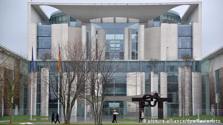 Βερολίνο για Eurogroup: Καλό μήνυμα για την Ελλάδα και την ευρωζώνη