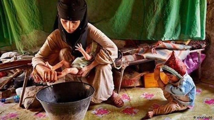 Iran Kinderehe (alephba90)