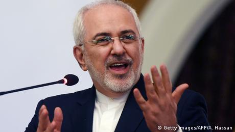 Іран поки не планує переходити межу у суперечці щодо ядерної угоди