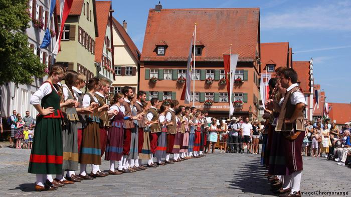germany is bavaria set for an anti merkel conservative swing in
