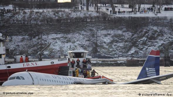 Flash Galerie Flugzeug Katastrophen