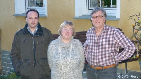 kulturkampf in lettland