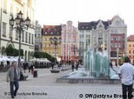 Шансів знайти роботу за фахом для випускників у Польщі мало