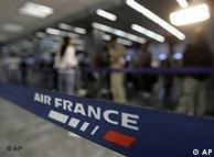 El peor accidente en la historia de la aviación europea.