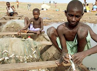 ghana a major player in human trafficking and modern slavery It is important to note, however, that it is not thequantity of trafficking in  about  the risks of human trafficking and provided funding to support.