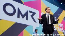 Marketing Messe - Cambridge Analytica