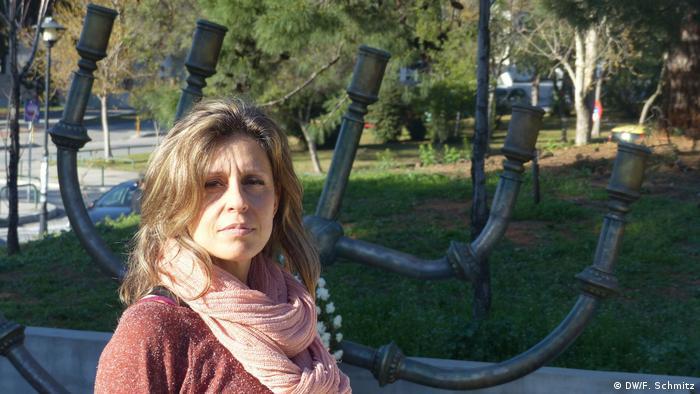 Lidija Konsta