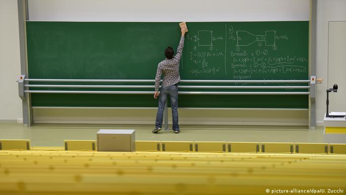 мой рабочий день студента на русском
