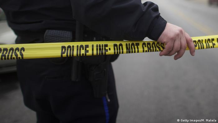 Famed LGBT rights lawyer burns himself to death in Prospect Park