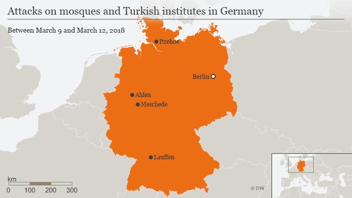 PM Narendra Modi makes a congratulatory telephone call to German Chancellor Merkel
