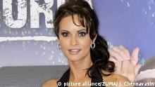 Karen Mcdougal - Playmate