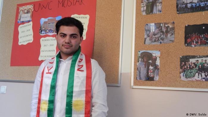 Welttag gegen Rassismus in Bosnien-Herzegowina: Warum mögen wir Fremde mehr als Bosnier?
