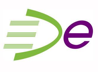 Logo partii esperantystów
