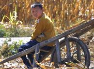 642 millones de personas pasan hambre en Asia y el Pacífico