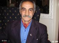 دکتر اسماعیل کهرم، کارشناس محیط زیست ایران