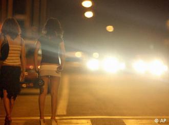 prostitutas en reus prostitutas roma
