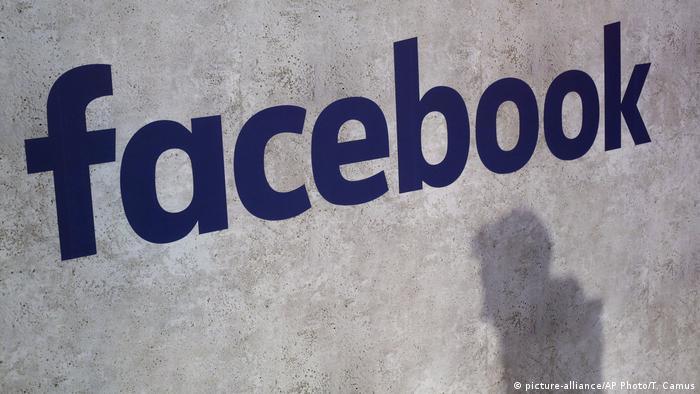 Facebook Cambridge Analytica Whistleblower (picture-alliance/AP Photo/T. Camus)