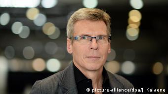 Jörg Magenau