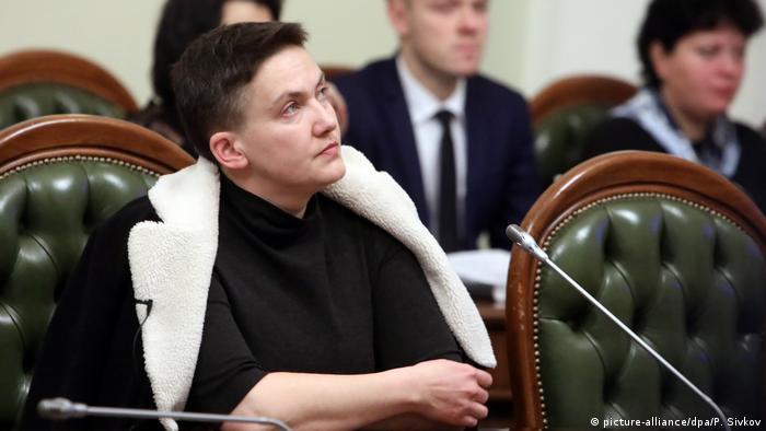 Ukrainian cabinet scraps economic cooperation program with Russian Federation