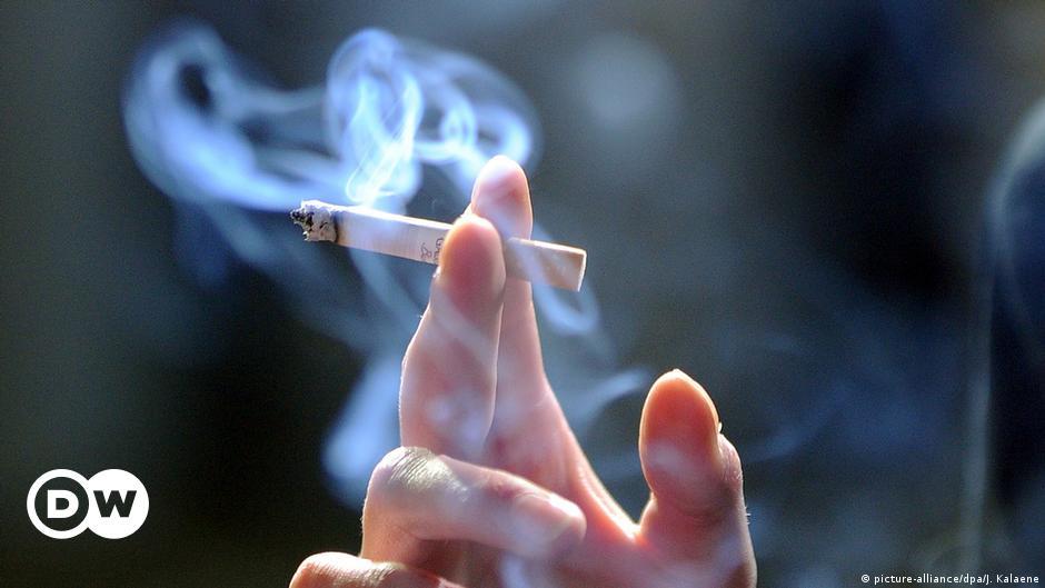 Продажа табачных изделий в 2015 где купить электронные сигареты в северодвинске