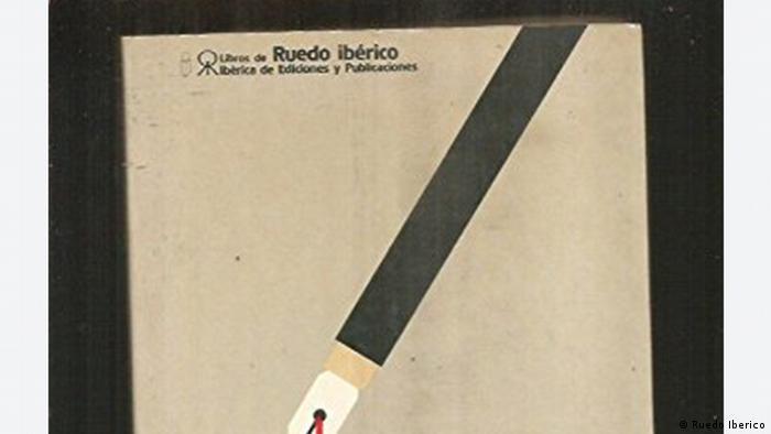 Buchcover La muerte de Federico Garcia Lorca (Ruedo Iberico)
