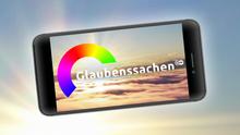 DW Glaubenssachen deutsch Videopodcasting