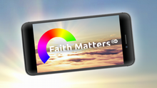 DW Podcast | Faith matters