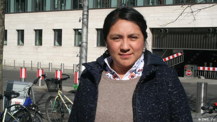 mexiko informationen vom land