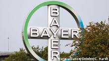 Bayer stocks soar amid disputed reports of Roundup ′settlement