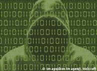 СБУ попереджає про можливу масштабну хакерську атаку в Україні