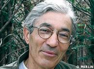 Boualem Sansal pede que árabes debatam o Holocausto