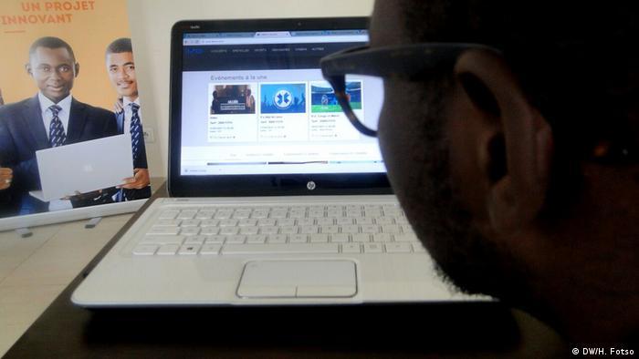 Des spécialistes de la santé utilisent de plus en plus internet pour proposer des solutions innovantes en Afrique.