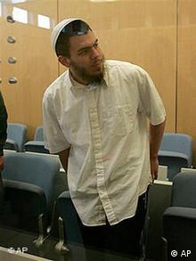 Daniel Schneider.