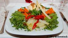 Bilder für Kulinarisches Leipzig