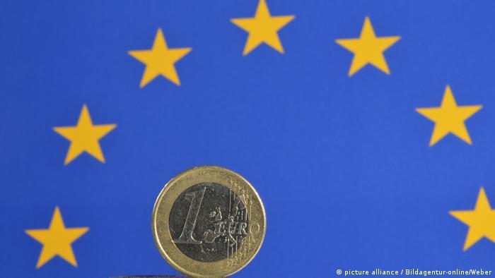 Міністри фінансів країн Єврозони погодили реформу ЄСМ