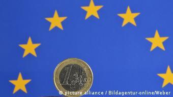 Έριδες για την μεταρρύθμιση της ευρωζώνης έχουν ξεσπάσει στον γερμανικό κυβερνητικό συνασπισμό γράφει η FAZ