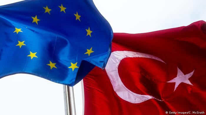 Türkiye raporuna OHAL damgası