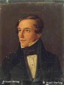 Генрих Гофман