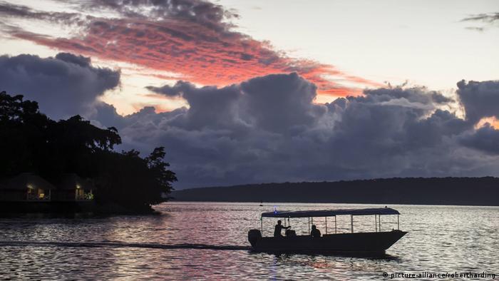 Vanuatu (picture-alliance/robertharding)