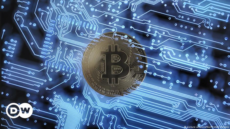 Ulaganje u bitcoin savjete