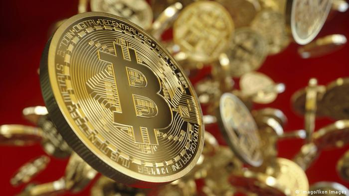 Najbolja web mjesta za trgovanje kriptovalutama Hrvatska