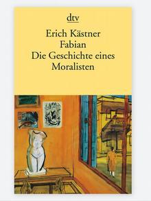 Φάμπιαν, η ιστορία ενός ηθικολόγου, γερμανική έκδοση του 1989