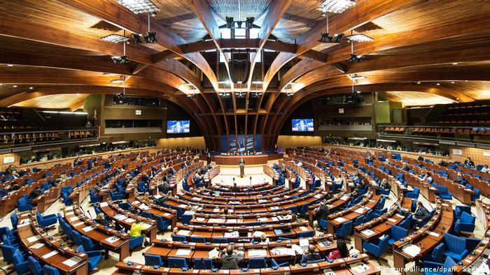 ПАСЕ: Власти Азербайджана используют пандемию для подавления оппозиции