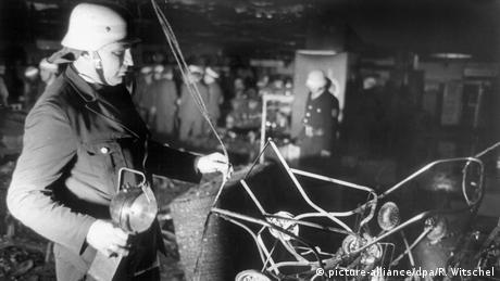 """Πριν 50 χρόνια ξεκίνησε η δράση της """"Φράξια Κόκκινος Στρατός"""""""